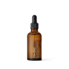 Haeckels - Conditioning Beard Oil