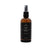 Earl of East London - SLEEP SPRAY - NERUMAE 100ML