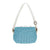 Olli Ella - Minichari Blue - Bag - Mini Chari Blue