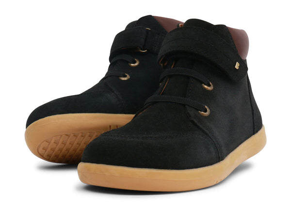 Bobux - AW19 - KP Timber Boot