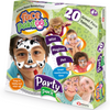 Interplay - Face Paintoos Party Pack