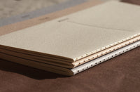 Poi Co - 3 in 1 Notebook