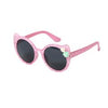 Rockahula - Spotty Cat Sunglasses - Pink
