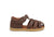 Bobux - IW Roam Sandal - Brown