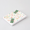 Wrap - Christmas Cracker Cards (Boxed Set of 6)