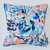 Kitty McCall - Hothouse Cushion
