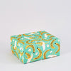 Wrap - Bananas - Gift Wrap