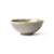 HK LIVING  - Kyoto ceramics: rustic bowl - Green/grey