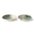 HK Living Ceramic 70 Curry Bowls - Set of 2