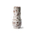 HK Living ceramic Retro Vase Lava