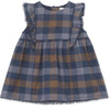 MINI A TURE - AW20 - April Dress