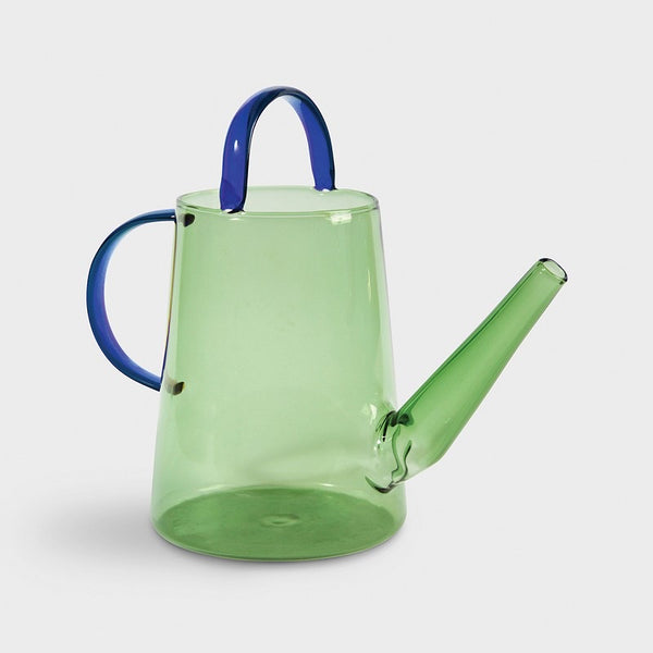 &Klevering - Loop Watering Can