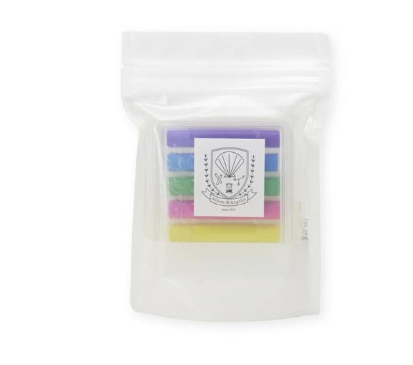 Kitpas - basic dustless chalk