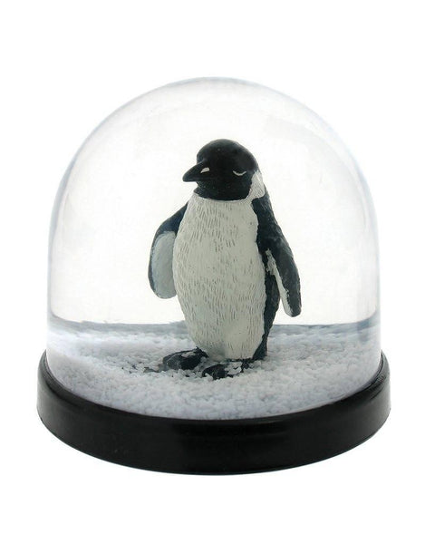 &Klevering - Wonderball - Penguin