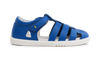 Bobux - IW Tidal Sandal - Electric Blue