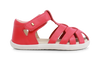 Bobux - SU Tropicana Sandals - Watermelon