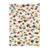 Petra Boase Wrapping Paper - Ball & Ribbon