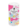 Nailmatic - Foaming Bath Salts - Pink