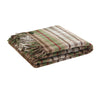 Tweedmill Textiles - Lifestyle Cottage Rural Throw