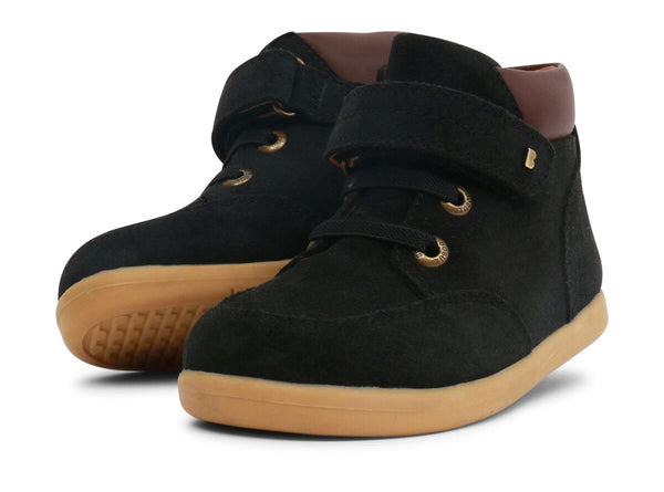 Bobux - AW19 - IW Timber Boot