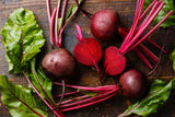 5 Health Benefits of Beetroot You Need to Know About