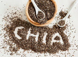 6 Ways to Use Chia Seeds in Your Everyday Meals