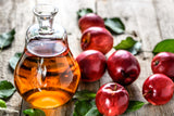8 Unique Health Uses for Apple Cider Vinegar