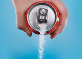 The Dangers of Soda + Some Healthy Drink Alternatives