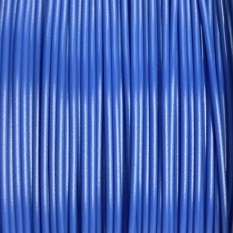 Royal Blue PETG 3D Printer Filament, 1.75mm, 1kg