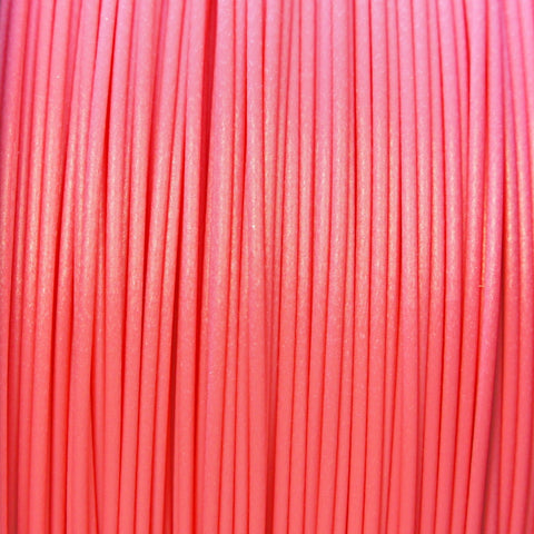 Pink ABS 3D Printer Filament, 1.75mm