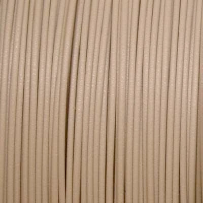 Wood Fill PLA 3D Printer Filament