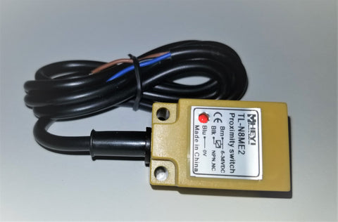 Induction Sensor for MiniMax ABL