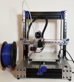 MTW Create Mini 3D Printer Kit