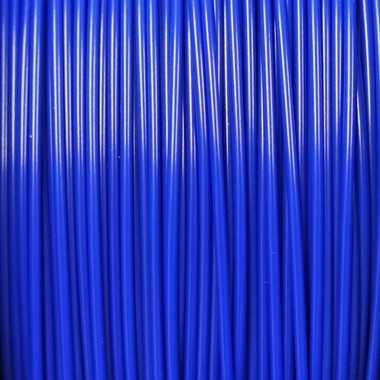 Ultra Blue PLA 3D Printer Filament, 3mm