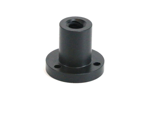 Replacement Nut for MTW Lead Screw