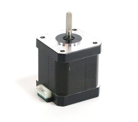 High Torque NEMA 17 Stepper Motor
