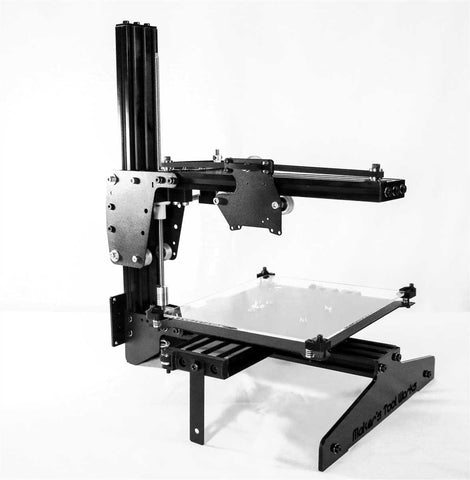 MiniMax by Maker's Tool Works - Motion Platform Kit