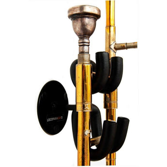 Trombone Stand Shorty