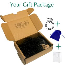 Your Gift Package