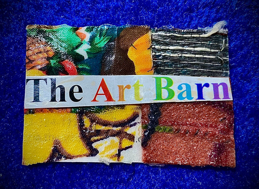 Art Barn Gift Card $300