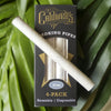 Caldwell's Disposable One Hitter from Caldwell's - 6.99 - available at 420 Science - The most trusted online headshop.