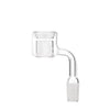 Quartz Double Chamber Thermal Banger 19mm