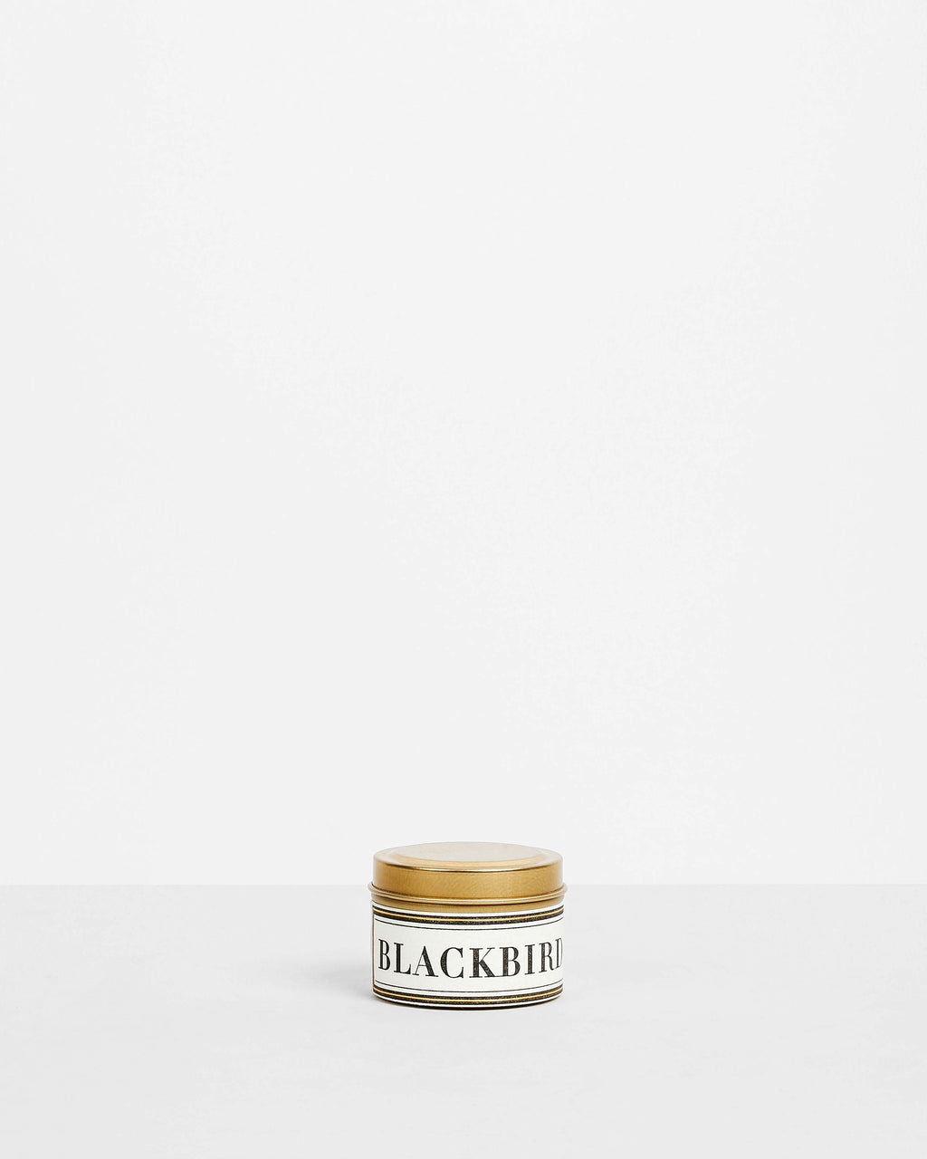 Blackbird - Ai Tin Incense