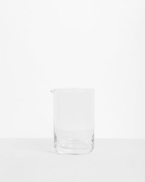 Mixing Glass 20oz