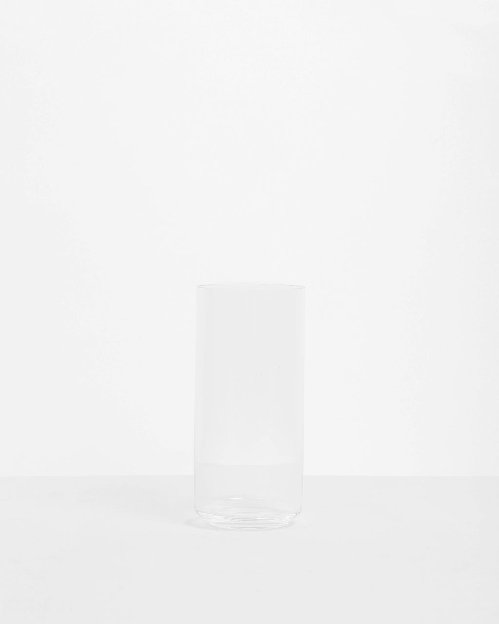 Hawkins New York - Simple Collins Glass