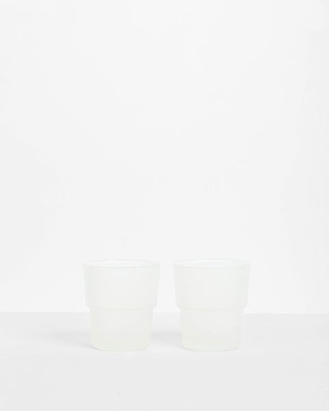 Manual - Cocktail Glass Set