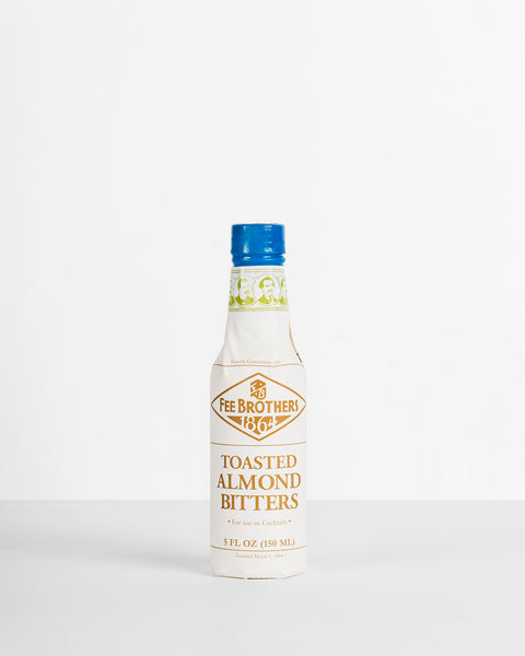Fee Brother's - Toasted Almond Bitters