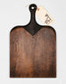 Farmhaus - Oar Serving Board