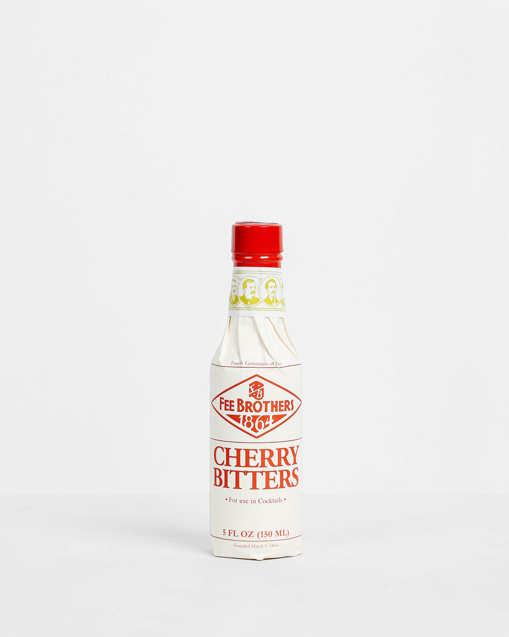 Fee Brother's - Cherry Bitters