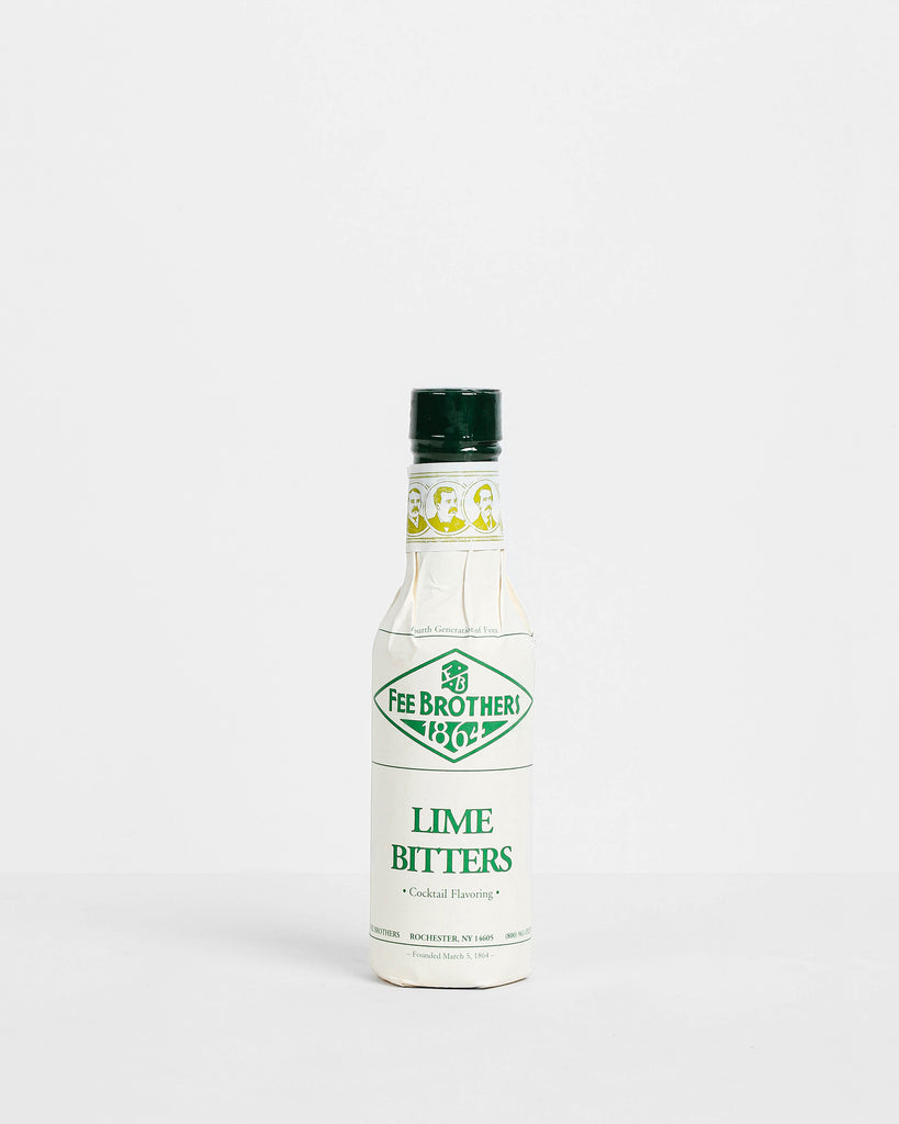 Fee Brother's - Lime Bitters